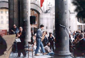 cittasonora-piazza