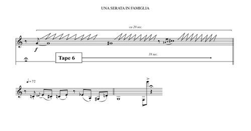 unaserata-sito