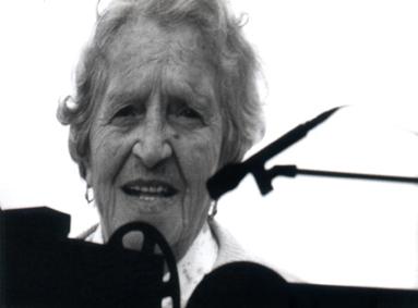 radioart-nonna