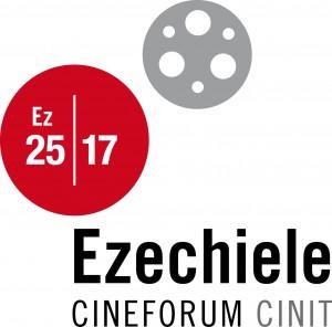 logo-ezechiele