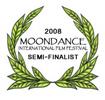 logo-moondance2008