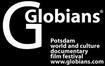 logoglobians