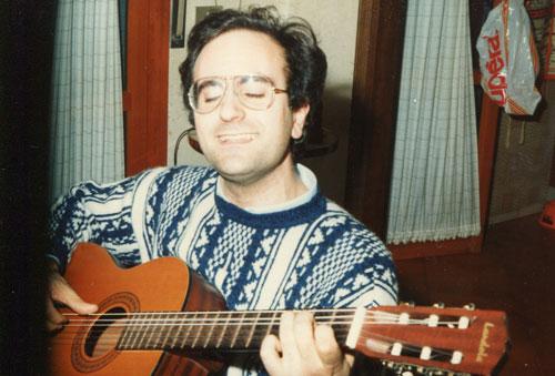 1987-Stefano