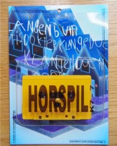 impurewaves-cassette