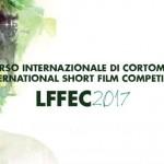 luccafilmfestival-logo