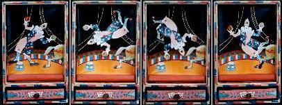 Primeali-carillon-collage