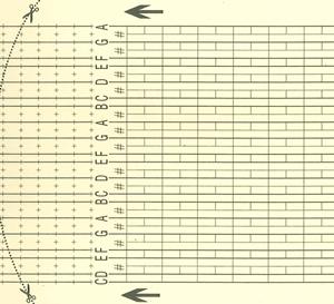 componiumcard2
