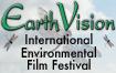 logo-earthvision