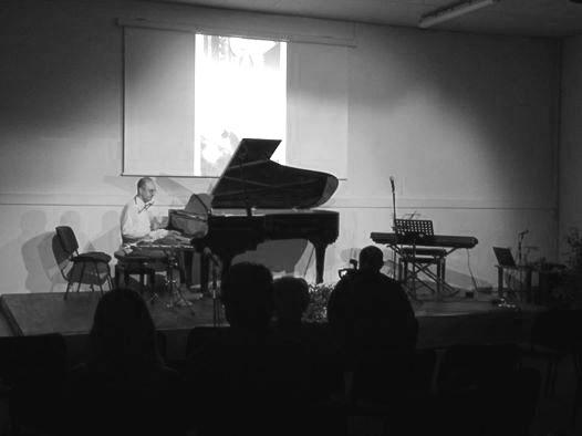 pianoday
