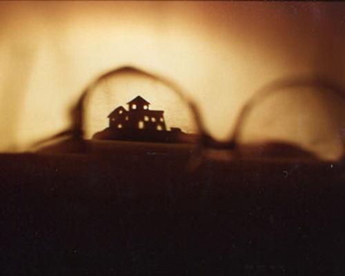 1984-lacasanelcampo