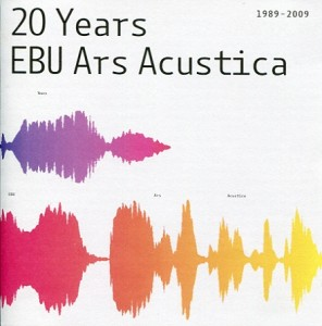 CD-ArsAcustica